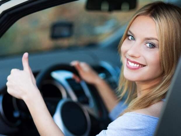 Автомобилистов Севастополя будут учить культуре безопасного вождения