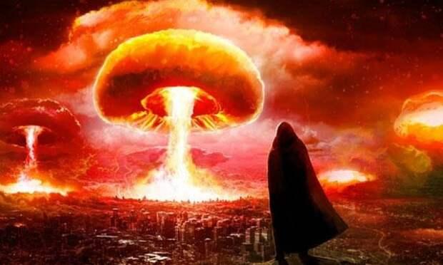 5 точек зрения, когда будет конец света