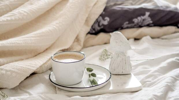 Нутрициолог Арзамасцев опроверг ряд мифов о растворимом кофе