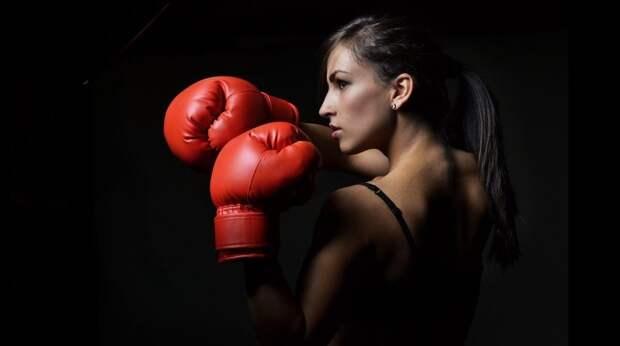 Для чего женщинам самооборона + 5 основных приемов от врага