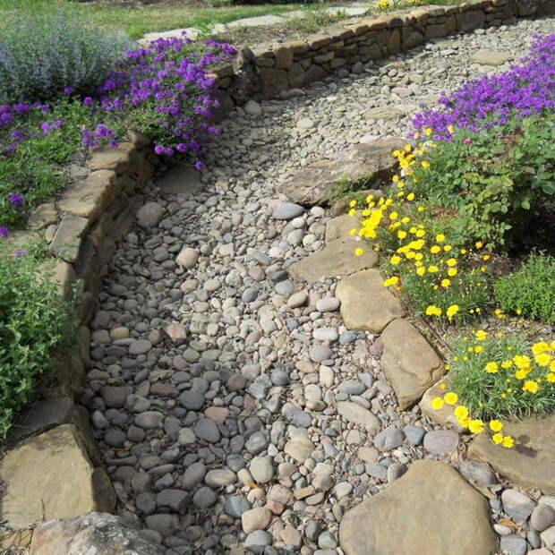 garden-path-good-looking-ideas4-2