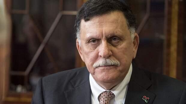 ПНС Ливии за ночь потеряло четверых полевых командиров и 21 единицу техники