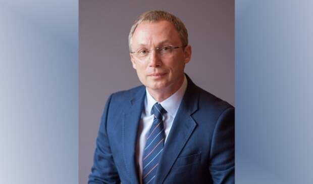 Вячеслав Мищенко: Предварительный итог года пороссийской нефти