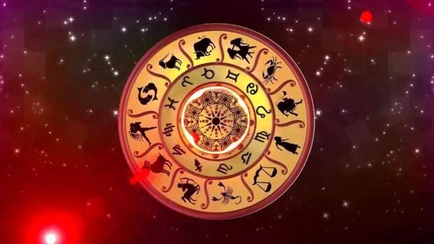 Восточный гороскоп раскрыл, у каких знаков зодиака будут неожиданные перемены в 2022 году