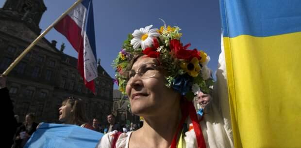«Из украинского премьера в оракула»: Гройсман предсказал через сколько лет Украина вступит в ЕС