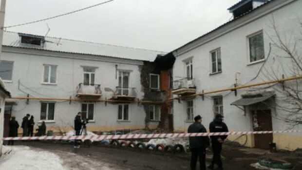 Митинг из-за аварийного состояния жилых домов пройдет в Барнауле