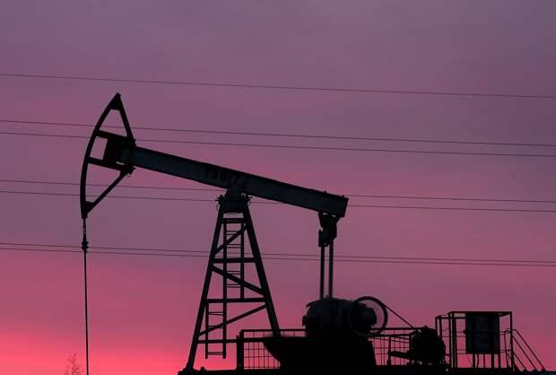 Как вернуться к сбалансированному рынку нефти?
