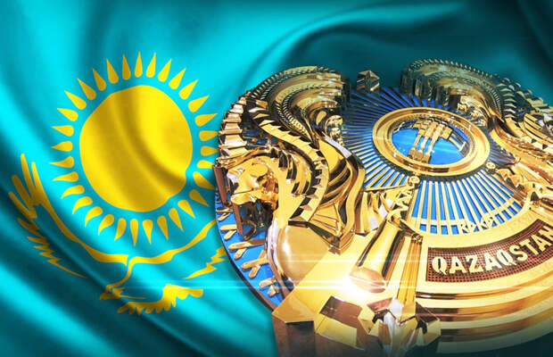 В основе современного Казахстана лежат идеи алашского движения