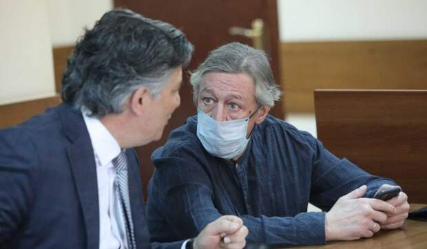 «Он очень многое упустил»: сестра разнесла адвоката Ефремова