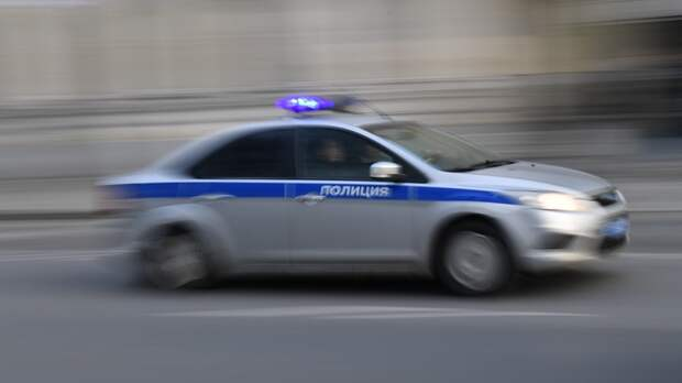 Гастарбайтеры похитили детей в Москве, чтобы те работали за них
