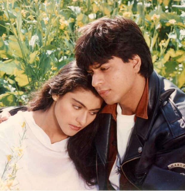Проблемы с законом и разводы: как сложились судьбы звезд индийского кино