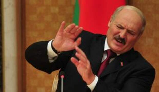 Политолог назвал главную ошибку Лукашенко