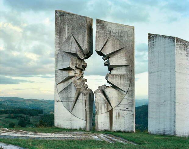 AbandonedSoviet22 Призрак коммунизма — 31 заброшка времен СССР