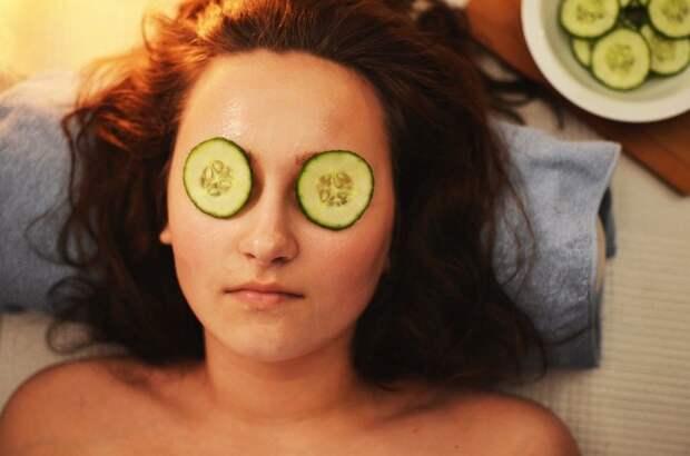 Красота в ваших руках: рейтинг лучших ночных масок для лица