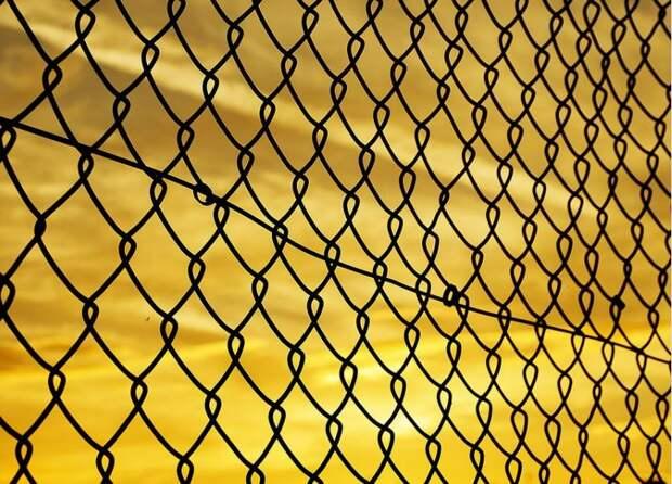 Один из пунктов пропуска на границе Украина-Крым хотят закрыть