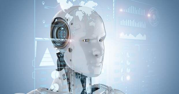 ИИ, беспилотники, 5G и блокчейн. Самые обсуждаемые IT-тренды в СМИ