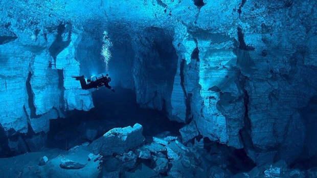 подводная лодка, глубина, море, субмарина, www.ufospace.net