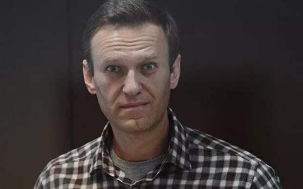 «Штабы Навального» внесены в список организаций, причастных к экстремизму и терроризму