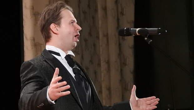 Фестиваль «Агафонниковские вечера» в Подольске завершится 1 декабря концертом