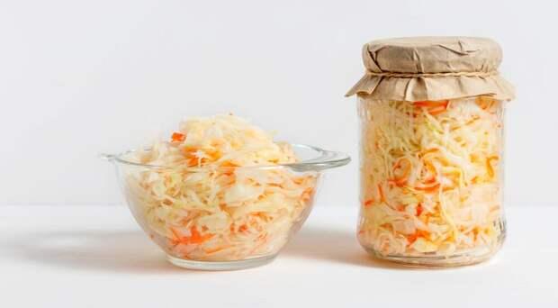 8 лучших рецептов квашенной капусты исоветы, как сделать ееидеальной