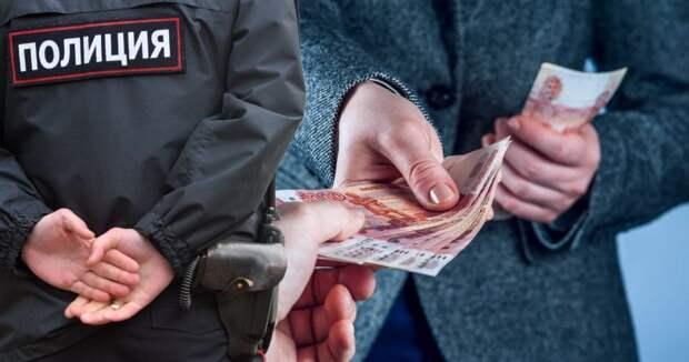 Шантаж, угрозы и СИЗО — уголовное дело по заказу кредиторов