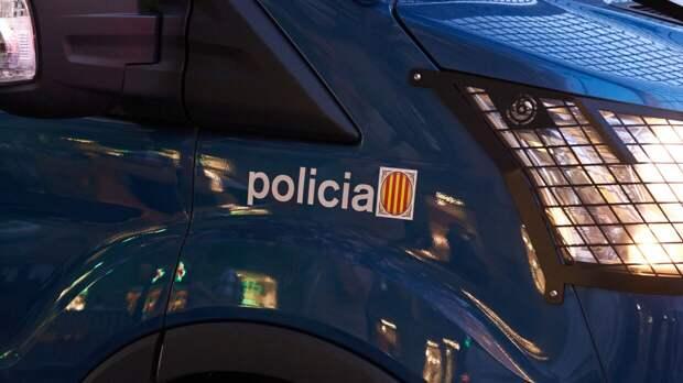 Российский мошенник прятался от правосудия в Испании