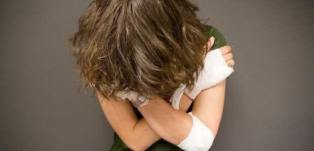 Почему я больше не жалею подруг, которых бьют мужья