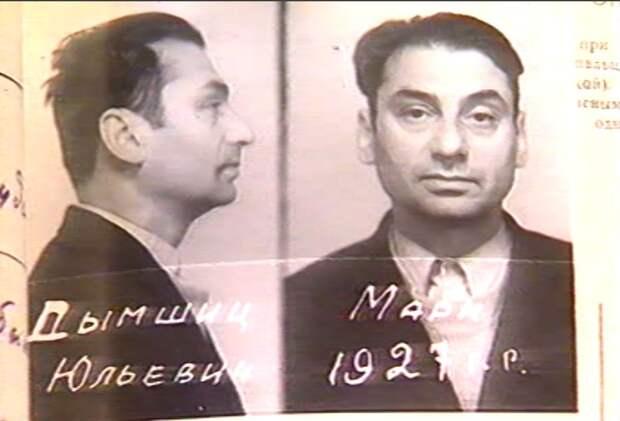 ✈️ 5 фактов о том, как евреи пытались угнать самолет, чтобы сбежать из СССР