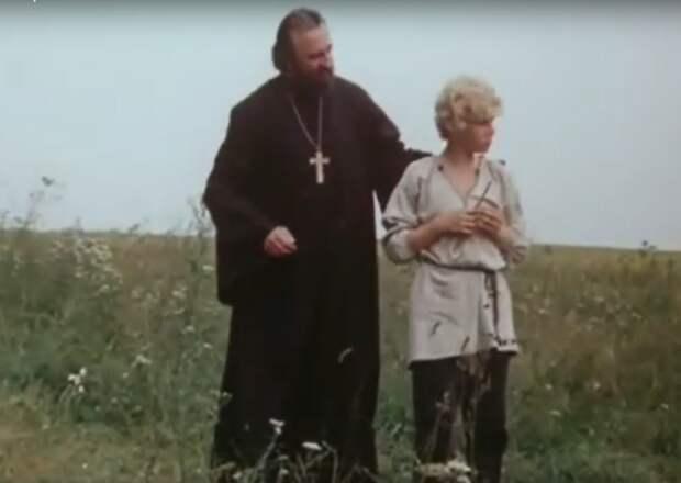 Непростая судьба мальчугана сыгравшего Роберта Гранта в любимом телесериале детства