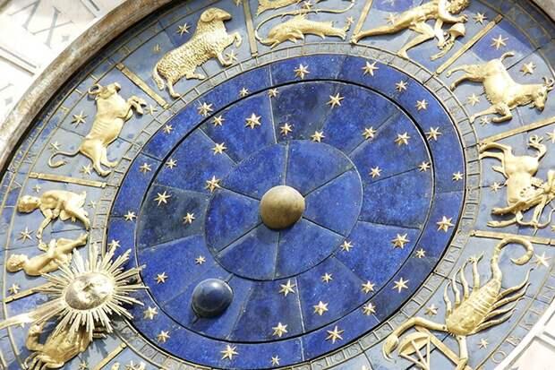 Астрологи назвали способ определить, кем человек был в прошлой жизни