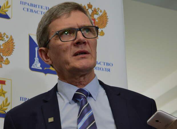 Подзащитный адвоката застройщиков Моложавенко вышел на свободу