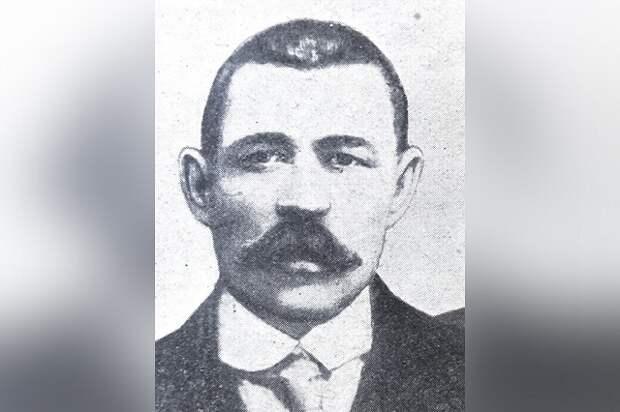 Митрофан Седин: кто такой и почему его именем названа улица в Краснодаре