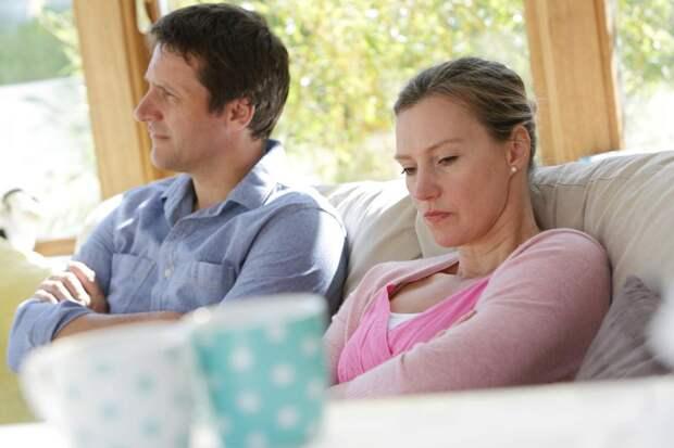 Картинки по запросу дружба развод