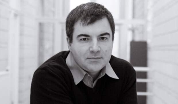 Константин Новосёлов рассказал  о премии для молодых ученых