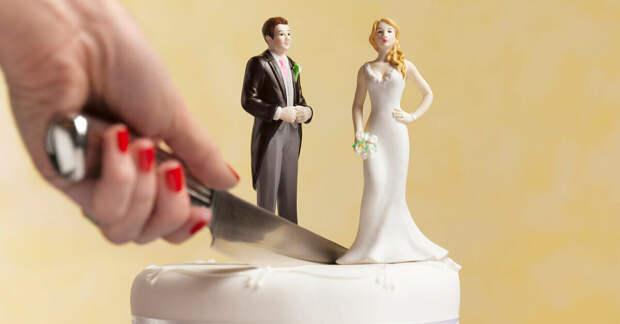 Кто и как наводит порчу на свадьбах и как от этого защититься?