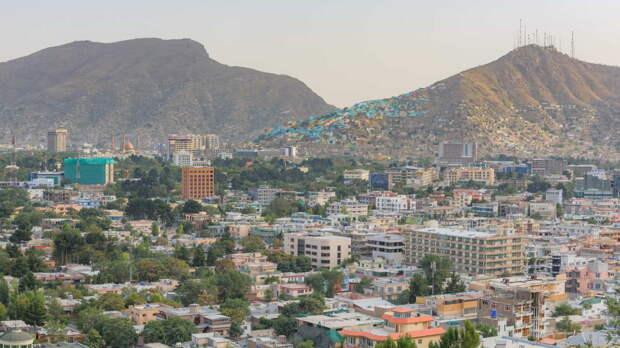 FT: Евросоюз планирует возобновить работу дипмиссии в Кабуле