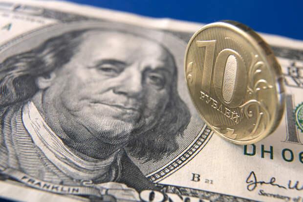 Треть обладателей банковских вкладов в РФ готовы их забрать
