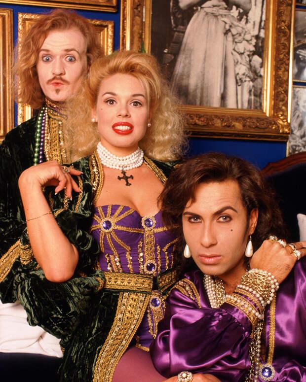Army of Lovers - Alexander Bard, Jean-Pierre Barda & Michaela Dornonville de la Cour.jpg