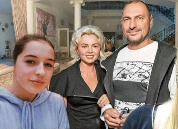 Бывший спутник жизни Волочковой Игорь Вдовин женится на телеведущей