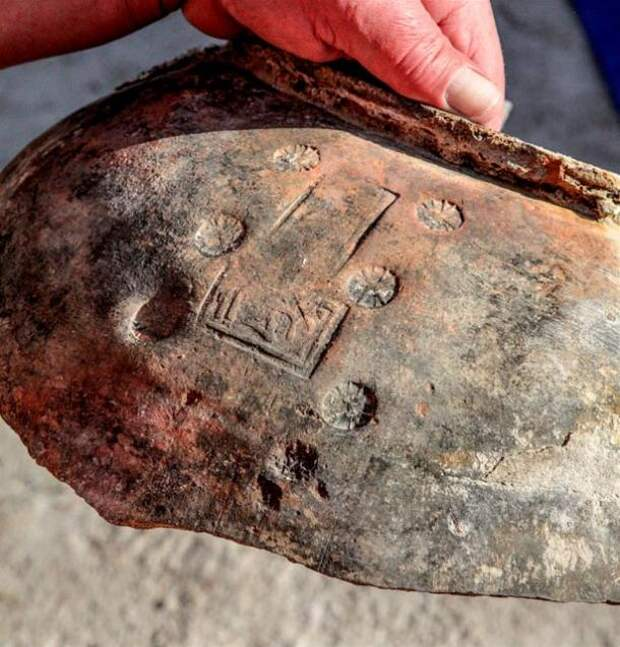 Найдена еще одна древняя цивилизация на озере Иссык-Куль