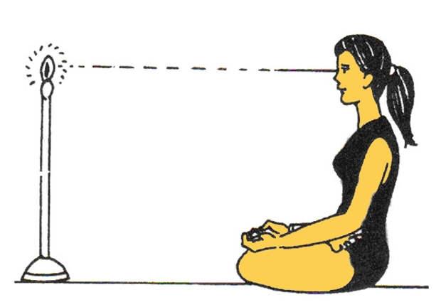 9 ритуалов, которые вернут вам зрение 5-летней давности
