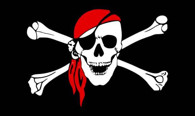 Задачка про пиратов