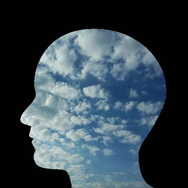 В Кочновском проезде пройдет встреча, посвященная роли психологии в повседневной жизни
