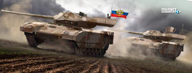 «И дергаться не стоит». Учения «Запад-2021» стали неприятным сюрпризом для НАТО