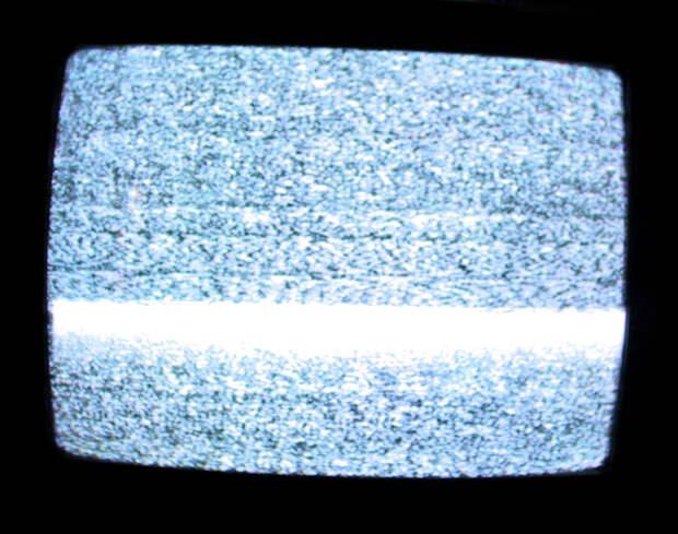 «Матч ТВ» скандально объявил о возращении трансляций АПЛ на канал. Текст удален, но интернет все помнит