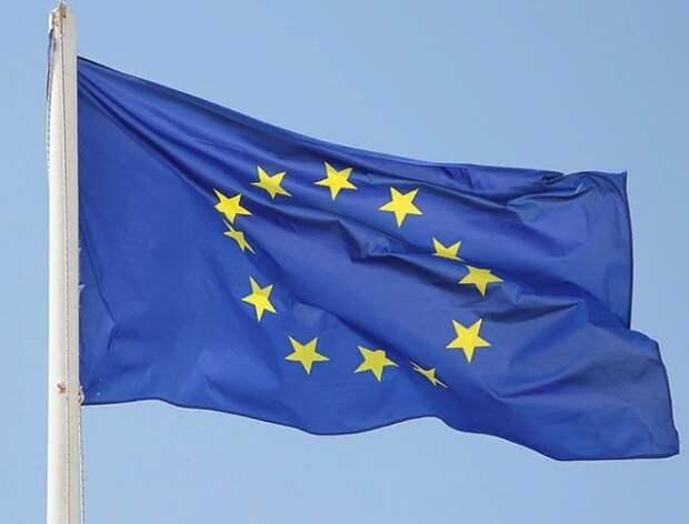 Евросоюз ввел санкции за нарушения прав человека - под них попали и граждане России