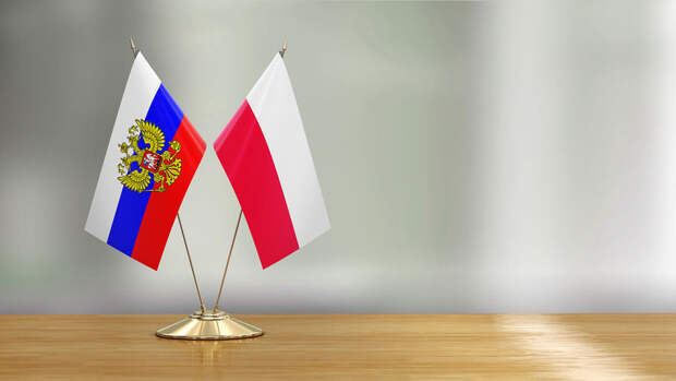 РФ не выдаст Польше диспетчеров по делу о крушении польского президентского самолета