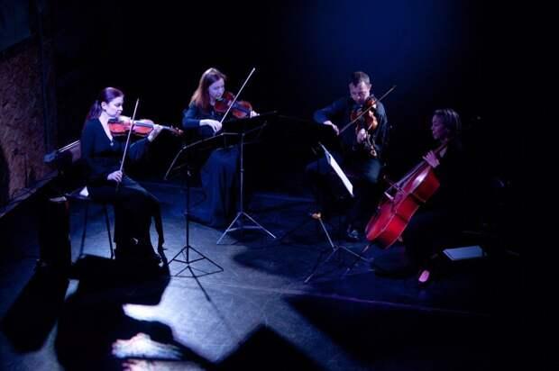 Первый концерт в рамках фестиваля «Музыка летом» пройдет в Ижевске в четверг