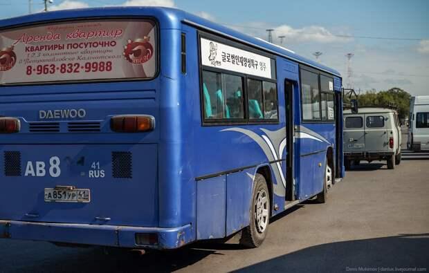 PetropavlovskKamchatsky07 Петропавловск Камчатский