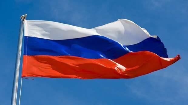 Рейтинговое агентство Moody's оценило способы борьбы с санкциями в России